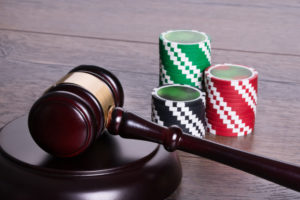 New UK Regulations on words like free spins