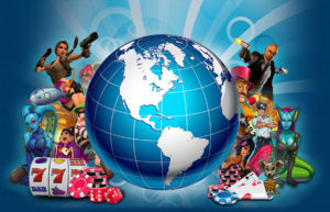 How Online Casino Conquered The World